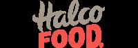 Halcofood votre spécialiste de la charcuterie française halal
